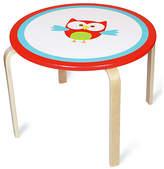 Scratch Table Lou