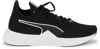 Puma Women's Incite Lace-Up Sneakers
