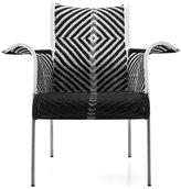 Moroso Iris Chair