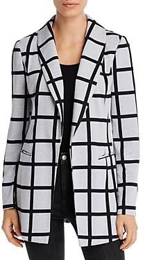 Bagatelle Shawl Collar Jacket
