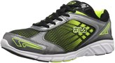 Fila Men's Memory Narrow Escape Cross-Trainer Shoe