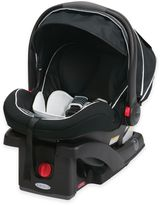 Graco SnugRide® Click ConnectTM 35 LX Infant Car Seat in Studio