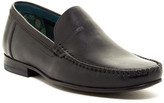 Ted Baker Simeen 2 Loafer