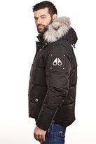 Moose Knuckles Men's 3Q Jacket