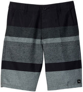 Rip Curl Rapture Boardshorts