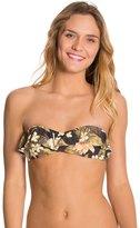 Billabong Aloha Yo Bandeau Bikini Top 8127719