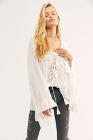 exclusive deals cute cheap newest collection White Summer Tops - ShopStyle