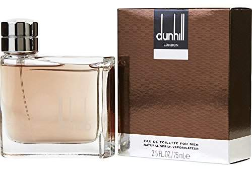 Dunhill Man by Alfred for Men - 2.5 oz EDT Spray
