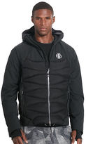 Polo Ralph Lauren Water-Resistant Down Jacket