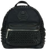 Philipp Plein Hold You Up Backpack