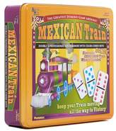 University Games Mexican Train