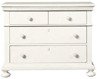 Stanley Furniture Smiling Hill-Single Dresser