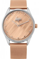 Hype Watch HYL021RGM
