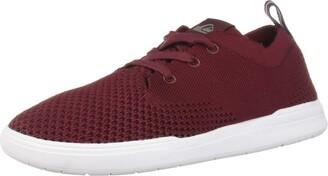 Quiksilver Men's Shorebreak Stretch Knit Sneaker