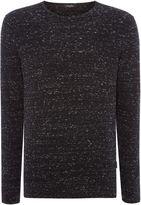Calvin Klein Samudge C-nk Sweater