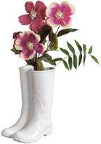 Seletti Rainboots Porcelain Vase /Umbrella Stand