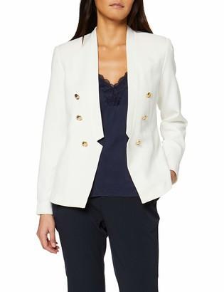 Cuplé Women's 097309 Jacket