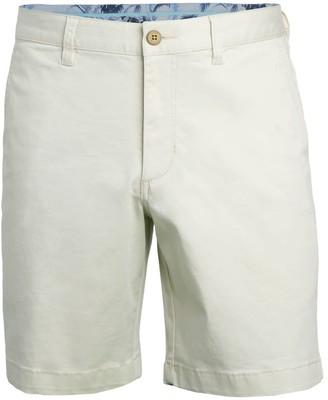 Tommy Bahama Vintage-Fit Boracay Shorts