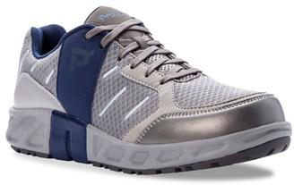 Propet Matthew Walking Shoe - Men's