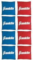 Franklin Sports Franklin® Sports Replacement Bean Bags (Set of 4)