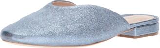 Loeffler Randall Women's Quin Driving Style Loafer