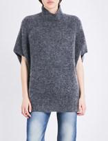 By Malene Birger Vidunda knitted jumper