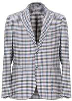 TOM HARRISON London Blazer