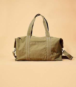 Lou & Grey The 48-Hour Bag