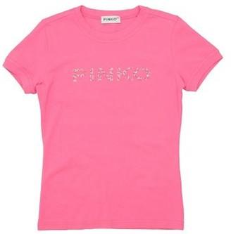 Pinko UP T-shirt