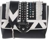 Paula Cademartori Cross-body bags - Item 45351768
