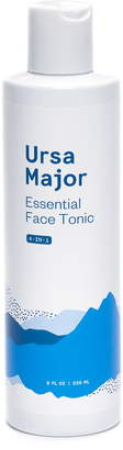 Ursa Major 4-in-1 Essential Face Tonic