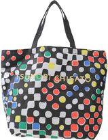 Tsumori Chisato Handbags
