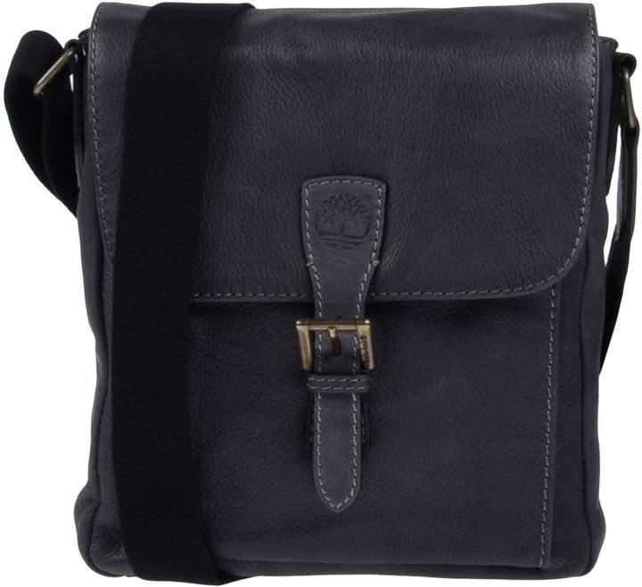 Timberland Cross-body bags - Item 45361508
