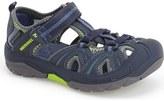 Merrell 'Hydro' Water Sandal (Toddler, Little Kid & Big Kid)
