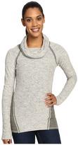 Kuhl Nova Pullover Women's Long Sleeve Pullover