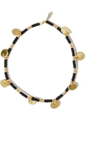 Alternative Shashi Lilu Disc Bracelet