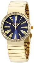 Catherine Malandrino Women's 34mm Steel Bracelet Quartz Watch Cbc10719g247-474