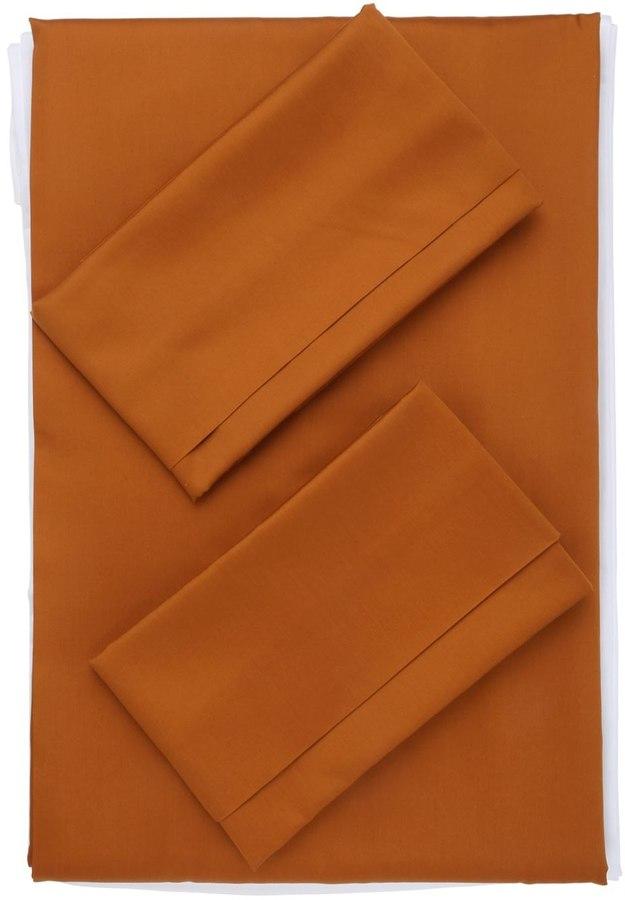 Trussardi Tailor Duvet Cover Set
