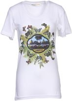 Clements Ribeiro T-shirts