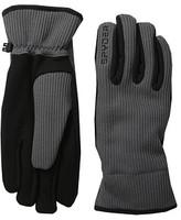 Spyder Core Sweater Conduct Glove