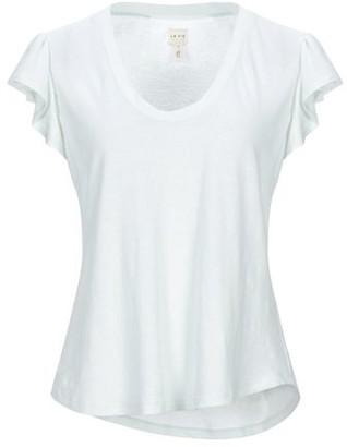 Rebecca Taylor T-shirt