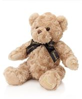 Harrods Jacob Bear (Large)