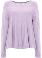 Phase Eight Terza Swing Knitted Jumper