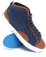 Crooks & Castles nort sneakers
