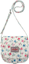 Cath Kidston Confetti Daisy Kids Across Body Handbag