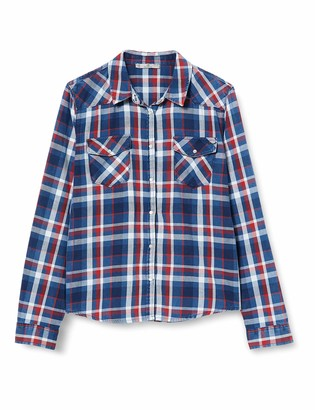 LTB Women's Lucinda Shirt