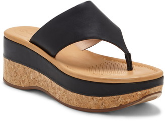 Corso Como Arowin Sandal