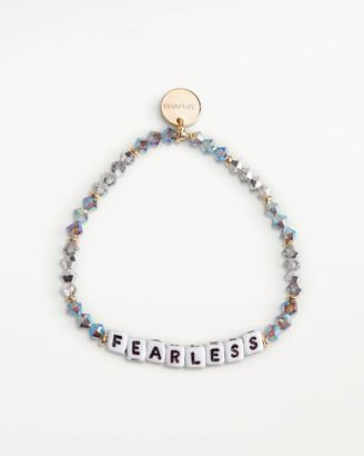 Splendid Fearless Bracelet