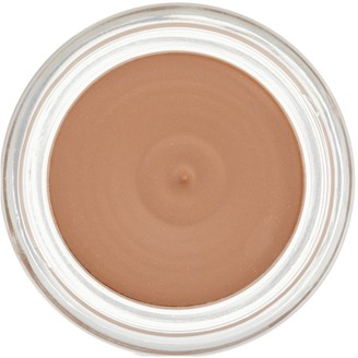 Maybelline New York Maybelline Dream Matte Mousse Foundation 18Ml 040 Fawn
