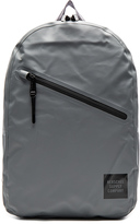 Herschel Studio Collection Parker